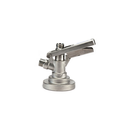G type keg coupler carling