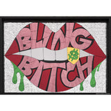 Bling Bitch-by Allison Eden