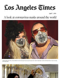 Original Disco Ball Art Mask ($1,000.00 - $10,000.00)