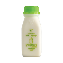 Load image into Gallery viewer, Bukidnon Milk Company