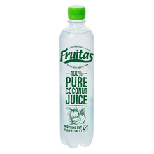 Load image into Gallery viewer, Fruitas Fresh Beverages