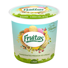 Load image into Gallery viewer, Fruitas Fresh Desserts & Snacks