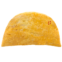 Load image into Gallery viewer, De Original Jamaican Patties