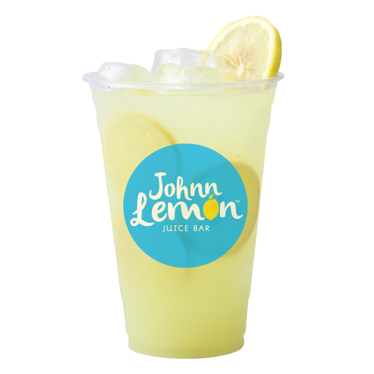 Johnn Lemon