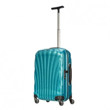 Hard Suitcases