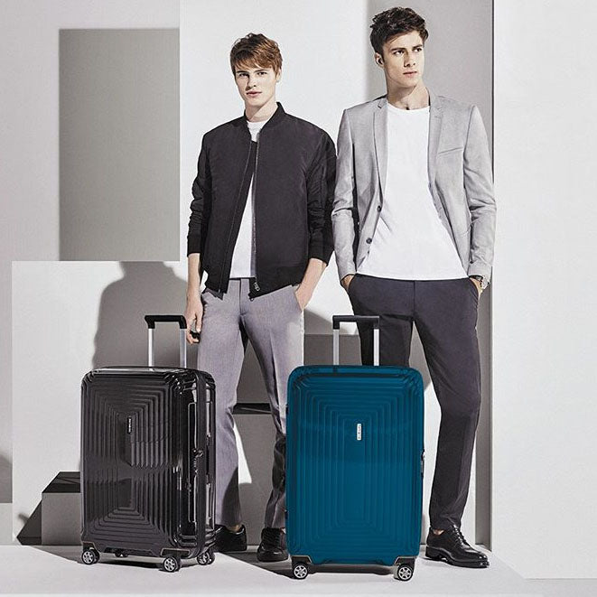Samsonite-Aspero-Suitcase-review