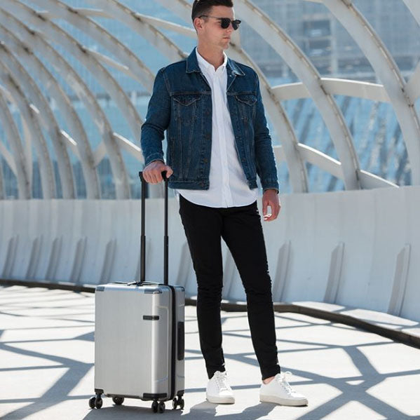 Samsonite-Evoa-Suitcase-review