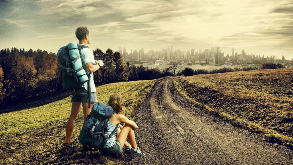 The-Ultimate-Guide-to-Traveling-When-You're-Broke