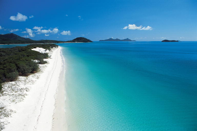 Whitehaven-Beach-Pictures