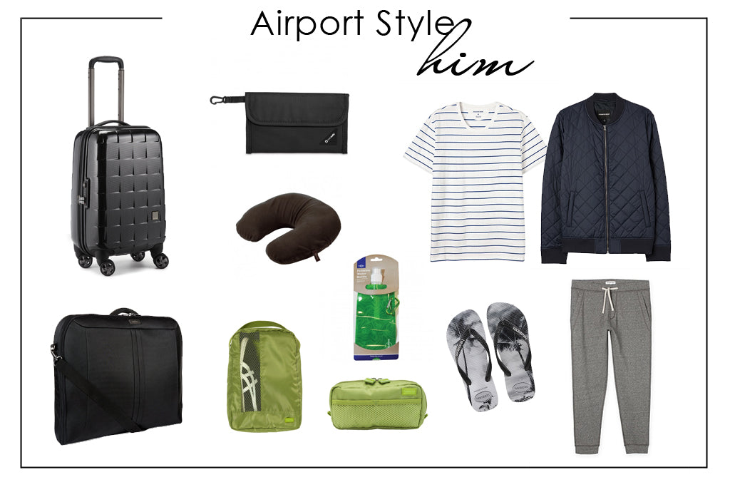 airport-style-a-guide-for-men-travel-blog