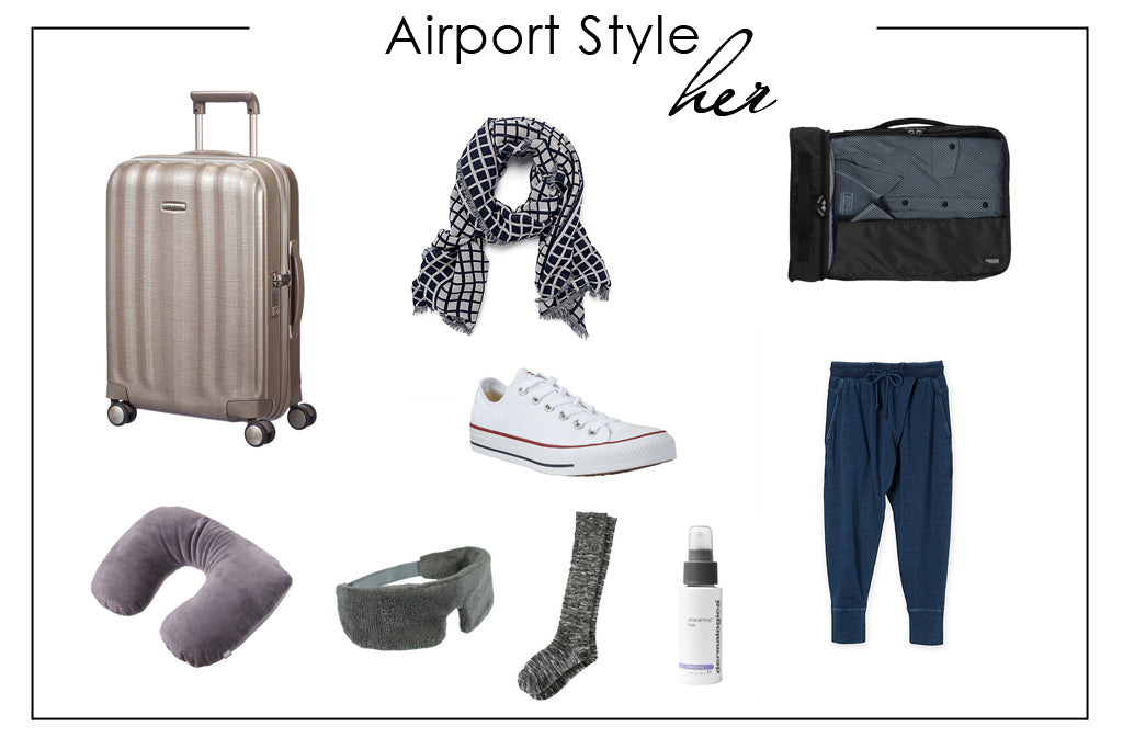 airport-style-what-to-wear-travel-blog