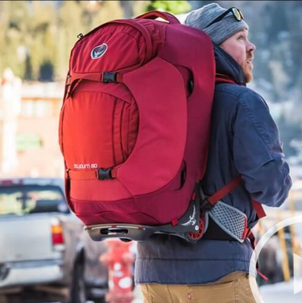 best-suitcase-for-adventure-travellers-osprey-sojournbest-suitcase-for-adventure-travellers-osprey-sojourn