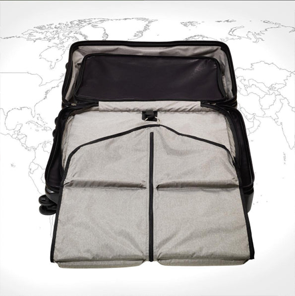 best-suitcase-for-busines-travel-victorinox-werks