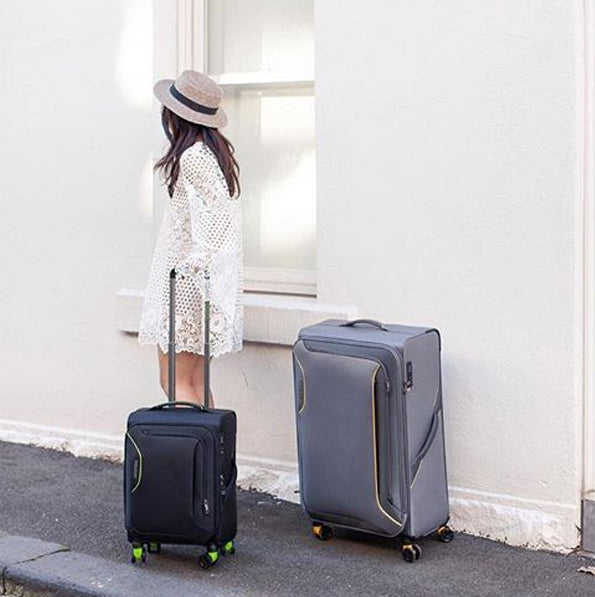 best-value-suitcase-american-tourister-applite