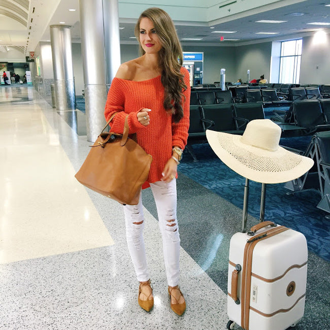 delsey-chatelet-suitcase-angora-the-luggage-professionals-southern-curls-and-pearls-2