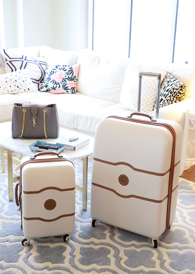 delsey-chatelet-suitcase-angora-the-luggage-professionals-southern-curls-and-pearls-4