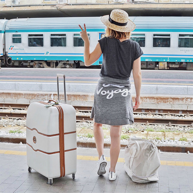 delsey-chatelet-the-luggage-professionals-oh-so-glam-blog