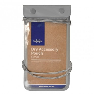 dry_accessory_pouch_-_small_-_grey