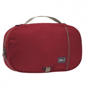 Eagle Creek Travel Pouch