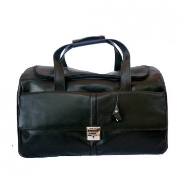 Hidesign Greenwich Travel Bag