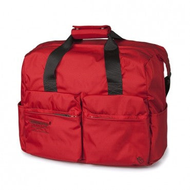 Mandarina Duck ISI 2 Pocket Duffle Bag
