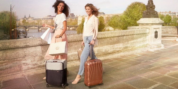 lightest-cabin-suitcases-samsonite-uplite-expandable-suitcase