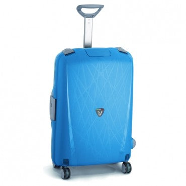 Roncato Large Upright Suitcase 75 cm