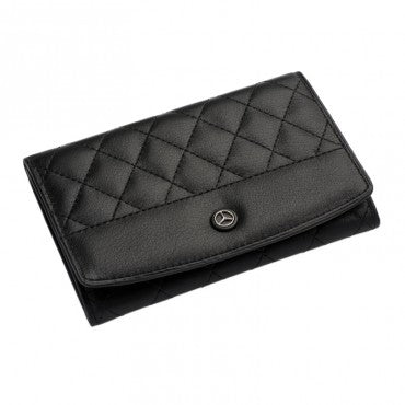 Card and Travel Wallet