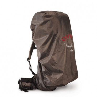 Osprey UL Backpack Rain Cover Medium