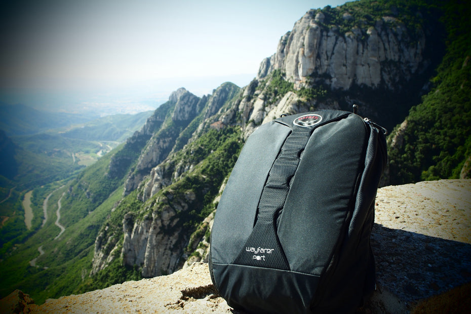 osprey-wayfarer-review-the-luggage-professionals