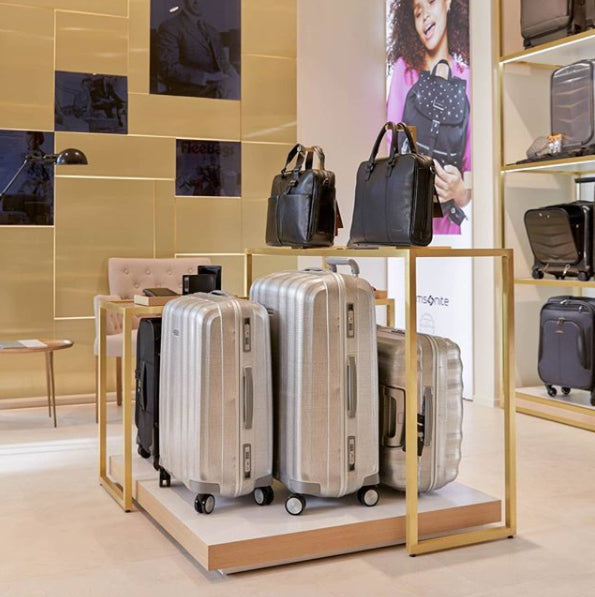 quality-luggage-vs-expensive-luggage