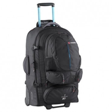 Caribee Sky Master Backpack