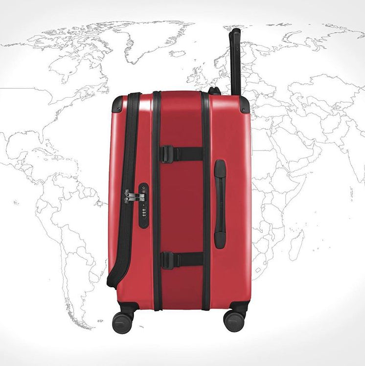 suitcase-size-guide-expandable-luggage