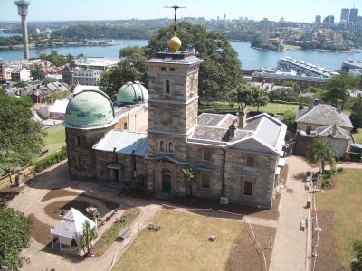 sydney-observatory-aerial-view_19oct07_nswfb