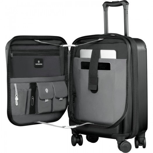 victorinox-spectra-expandable-global-carry-on-suitcase