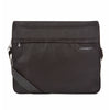 Antler Bedarra RFID Blocking Laptop Messenger Bag