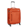 Antler Cyberlite Medium 4W Roller Case-Orange