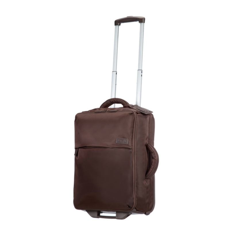 Lipault Pliable 0% 55 cm Softside 2 Wheel Cabin Suitcase