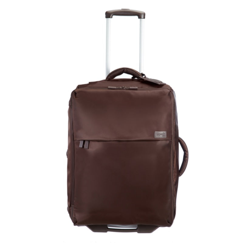 Lipault Pliable 0% 65 cm Softside 2 Wheel Suitcase