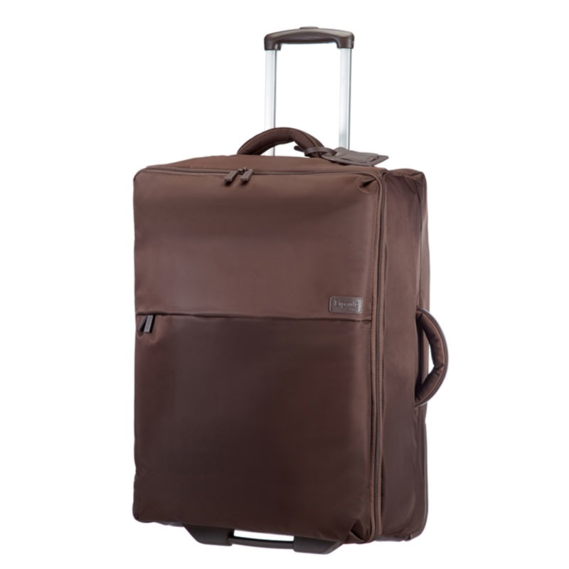 Lipault Pliable 0% 75 cm Softside 2 Wheel Suitcase