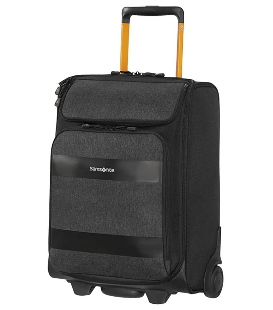 Samsonite Bleisure Upright 45cm Underseater Cabin Suitcase