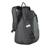 Caribee Rush 24 Backpack