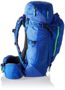Gregory Baltoro 65L Medium Pack