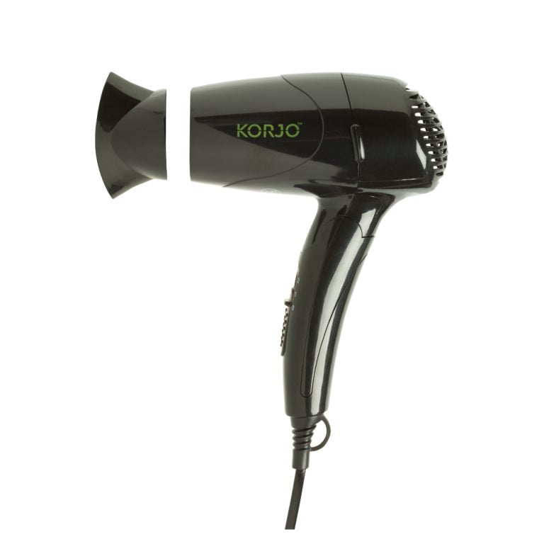 Korjo Hair Dryer