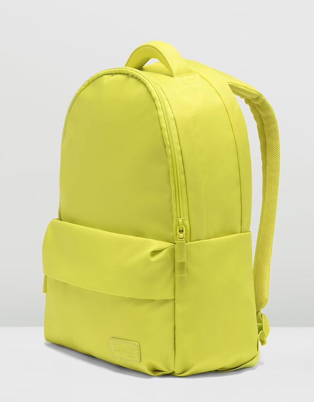 Lipault City Plume Backpack
