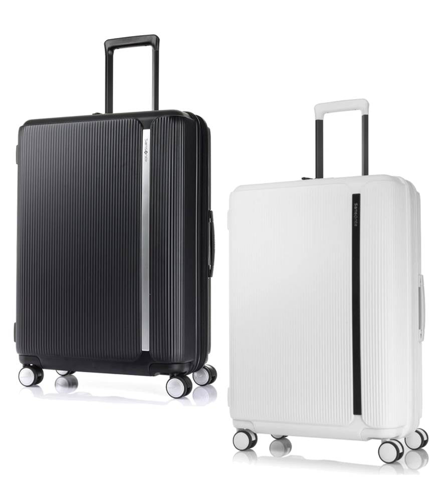 Samsonite Myton 69cm Expandable Scale Medium Suitcase