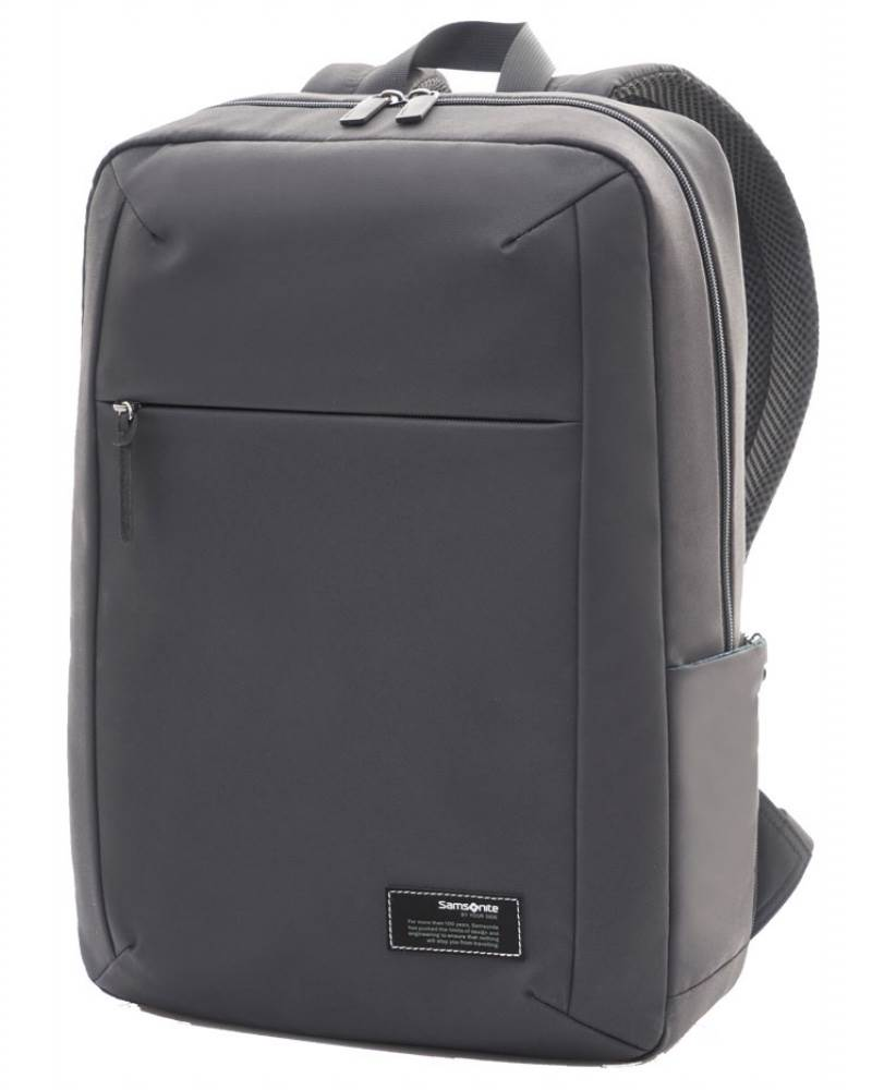 Samsonite Varsity Laptop Backpack III