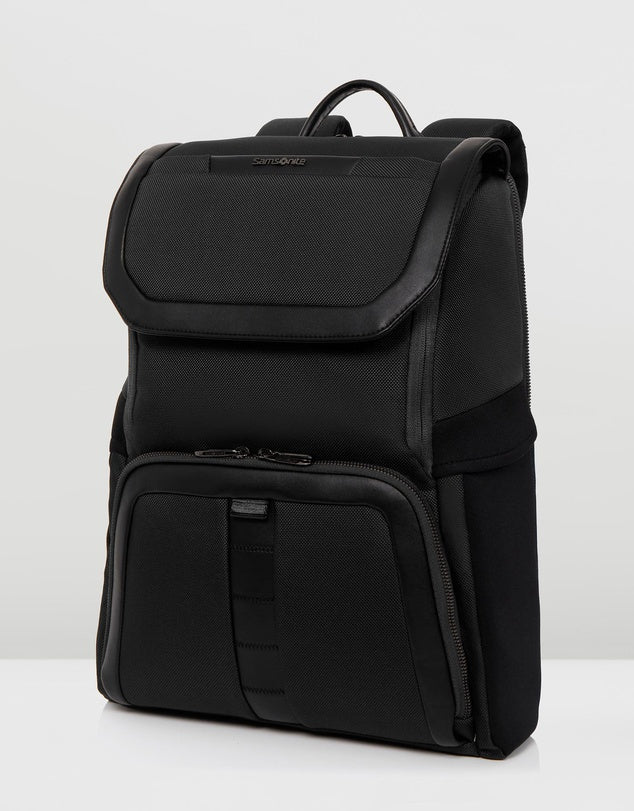 Samsonite Vigon Pro Backpack S TCP