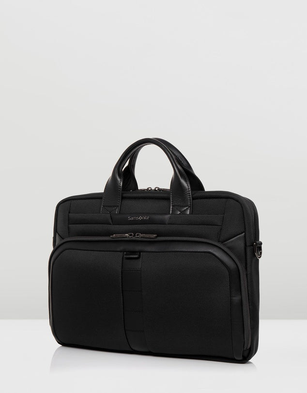 Samsonite Vigon Pro Slim Breifcase TCP