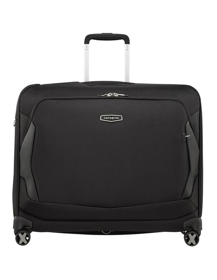 Samsonite X'Blade 4.0 Garment Bag Spinner Suitcase